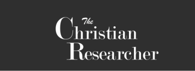 The Christian Researcher