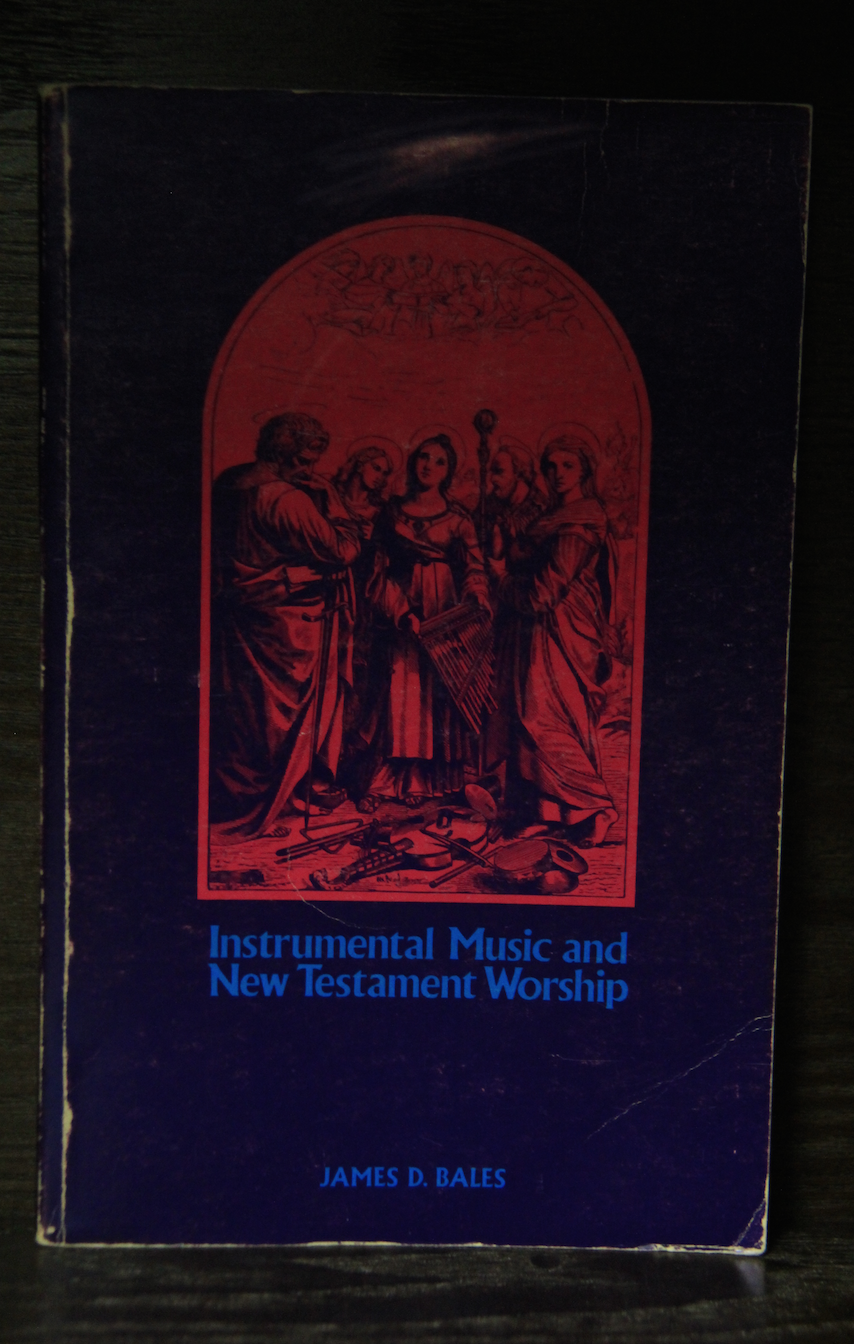 new testament principles of worship In the new testament we find three sorts of public worship, the temple-worship upon old testament lines, the synagogue-worship, and the worship which grew up in the christian church out of the characteristic life of the new faith.